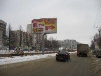 Билборд №235367 в городе Луцк (Волынская область), размещение наружной рекламы, IDMedia-аренда по самым низким ценам!