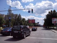 Билборд №235368 в городе Луцк (Волынская область), размещение наружной рекламы, IDMedia-аренда по самым низким ценам!