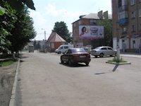 Билборд №2354 в городе Знаменка (Кировоградская область), размещение наружной рекламы, IDMedia-аренда по самым низким ценам!