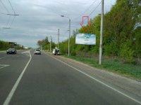 Билборд №235453 в городе Горькая Полонка (Волынская область), размещение наружной рекламы, IDMedia-аренда по самым низким ценам!