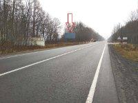 Билборд №235462 в городе Брище (Волынская область), размещение наружной рекламы, IDMedia-аренда по самым низким ценам!