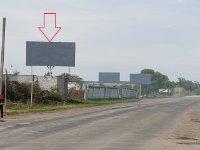 Билборд №235488 в городе Маслянка (Ровенская область), размещение наружной рекламы, IDMedia-аренда по самым низким ценам!