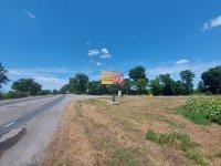 Билборд №235571 в городе Кременчуг (Полтавская область), размещение наружной рекламы, IDMedia-аренда по самым низким ценам!