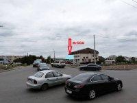Билборд №235573 в городе Кременчуг (Полтавская область), размещение наружной рекламы, IDMedia-аренда по самым низким ценам!