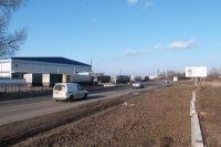 Билборд №235577 в городе Кременчуг (Полтавская область), размещение наружной рекламы, IDMedia-аренда по самым низким ценам!