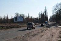 Билборд №235578 в городе Кременчуг (Полтавская область), размещение наружной рекламы, IDMedia-аренда по самым низким ценам!