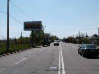 Билборд №235586 в городе Кременчуг (Полтавская область), размещение наружной рекламы, IDMedia-аренда по самым низким ценам!