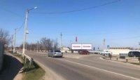 Билборд №235593 в городе Великие Копаны (Херсонская область), размещение наружной рекламы, IDMedia-аренда по самым низким ценам!