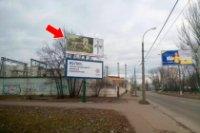 Билборд №235602 в городе Кременчуг (Полтавская область), размещение наружной рекламы, IDMedia-аренда по самым низким ценам!