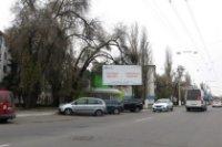 Билборд №235606 в городе Кременчуг (Полтавская область), размещение наружной рекламы, IDMedia-аренда по самым низким ценам!