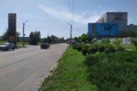 Билборд №235612 в городе Кременчуг (Полтавская область), размещение наружной рекламы, IDMedia-аренда по самым низким ценам!