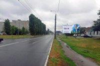 Билборд №235614 в городе Кременчуг (Полтавская область), размещение наружной рекламы, IDMedia-аренда по самым низким ценам!