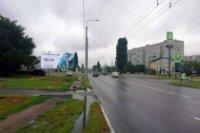 Билборд №235615 в городе Кременчуг (Полтавская область), размещение наружной рекламы, IDMedia-аренда по самым низким ценам!