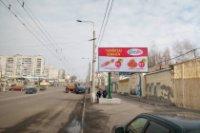 Билборд №235616 в городе Кременчуг (Полтавская область), размещение наружной рекламы, IDMedia-аренда по самым низким ценам!
