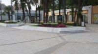 Ситилайт №235654 в городе Одесса (Одесская область), размещение наружной рекламы, IDMedia-аренда по самым низким ценам!