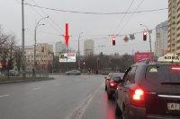 Билборд №235679 в городе Киев (Киевская область), размещение наружной рекламы, IDMedia-аренда по самым низким ценам!