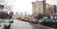 Билборд №235686 в городе Киев (Киевская область), размещение наружной рекламы, IDMedia-аренда по самым низким ценам!