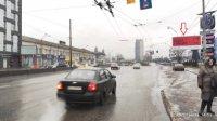 Билборд №235687 в городе Киев (Киевская область), размещение наружной рекламы, IDMedia-аренда по самым низким ценам!