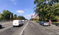Билборд №235692 в городе Киев (Киевская область), размещение наружной рекламы, IDMedia-аренда по самым низким ценам!
