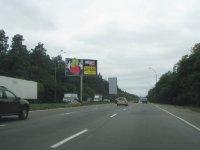 Билборд №235695 в городе Киев (Киевская область), размещение наружной рекламы, IDMedia-аренда по самым низким ценам!