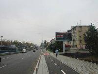 Скролл №235696 в городе Киев (Киевская область), размещение наружной рекламы, IDMedia-аренда по самым низким ценам!