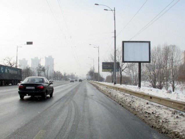 Скролл №235699 в городе Киев (Киевская область), размещение наружной рекламы, IDMedia-аренда по самым низким ценам!
