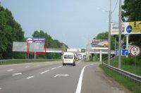 Билборд №235731 в городе Борисполь (Киевская область), размещение наружной рекламы, IDMedia-аренда по самым низким ценам!