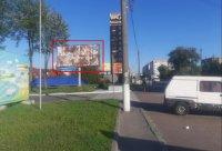 Билборд №235735 в городе Борисполь (Киевская область), размещение наружной рекламы, IDMedia-аренда по самым низким ценам!
