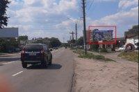 Билборд №235736 в городе Борисполь (Киевская область), размещение наружной рекламы, IDMedia-аренда по самым низким ценам!