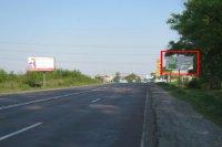 Билборд №235742 в городе Борисполь (Киевская область), размещение наружной рекламы, IDMedia-аренда по самым низким ценам!