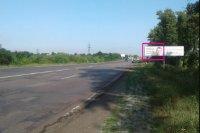 Билборд №235743 в городе Борисполь (Киевская область), размещение наружной рекламы, IDMedia-аренда по самым низким ценам!