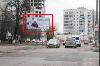 Билборд №235747 в городе Борисполь (Киевская область), размещение наружной рекламы, IDMedia-аренда по самым низким ценам!