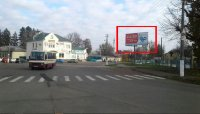 Билборд №235748 в городе Борисполь (Киевская область), размещение наружной рекламы, IDMedia-аренда по самым низким ценам!