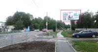 Билборд №235750 в городе Борисполь (Киевская область), размещение наружной рекламы, IDMedia-аренда по самым низким ценам!