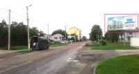 Билборд №235752 в городе Борисполь (Киевская область), размещение наружной рекламы, IDMedia-аренда по самым низким ценам!