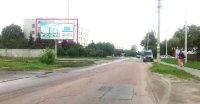 Билборд №235753 в городе Борисполь (Киевская область), размещение наружной рекламы, IDMedia-аренда по самым низким ценам!