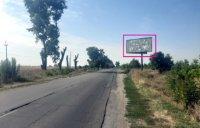 Билборд №235754 в городе Борисполь (Киевская область), размещение наружной рекламы, IDMedia-аренда по самым низким ценам!