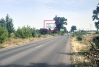 Билборд №235755 в городе Борисполь (Киевская область), размещение наружной рекламы, IDMedia-аренда по самым низким ценам!