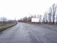 Билборд №235768 в городе Никополь (Днепропетровская область), размещение наружной рекламы, IDMedia-аренда по самым низким ценам!