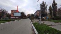 Билборд №235771 в городе Марганец (Днепропетровская область), размещение наружной рекламы, IDMedia-аренда по самым низким ценам!