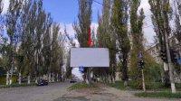 Билборд №235774 в городе Марганец (Днепропетровская область), размещение наружной рекламы, IDMedia-аренда по самым низким ценам!