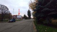 Билборд №235777 в городе Марганец (Днепропетровская область), размещение наружной рекламы, IDMedia-аренда по самым низким ценам!