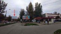 Билборд №235778 в городе Марганец (Днепропетровская область), размещение наружной рекламы, IDMedia-аренда по самым низким ценам!