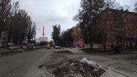 Билборд №235779 в городе Марганец (Днепропетровская область), размещение наружной рекламы, IDMedia-аренда по самым низким ценам!