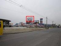 Билборд №235797 в городе Ивано-Франковск (Ивано-Франковская область), размещение наружной рекламы, IDMedia-аренда по самым низким ценам!