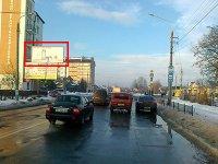 Билборд №235801 в городе Ивано-Франковск (Ивано-Франковская область), размещение наружной рекламы, IDMedia-аренда по самым низким ценам!