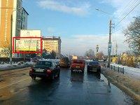 Билборд №235803 в городе Ивано-Франковск (Ивано-Франковская область), размещение наружной рекламы, IDMedia-аренда по самым низким ценам!