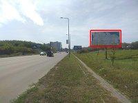 Билборд №235820 в городе Ивано-Франковск (Ивано-Франковская область), размещение наружной рекламы, IDMedia-аренда по самым низким ценам!