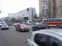 Скролл №235881 в городе Киев (Киевская область), размещение наружной рекламы, IDMedia-аренда по самым низким ценам!