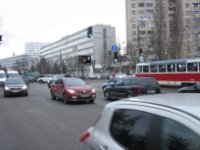 Скролл №235882 в городе Киев (Киевская область), размещение наружной рекламы, IDMedia-аренда по самым низким ценам!